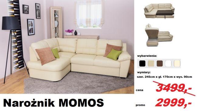 momos1